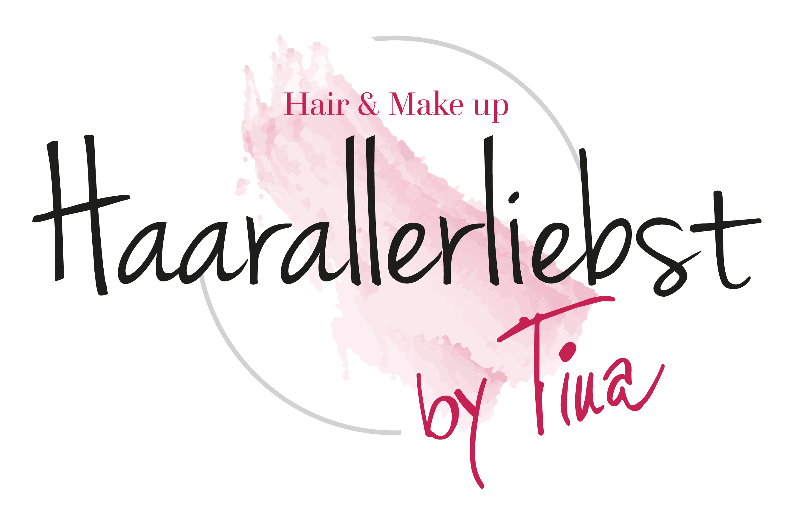 Kopfsache by Tina - St. Marienkirchen | Deine Schönheit ist in guten Händen - Ob zeitlose Eleganz oder trendiger Style, bei mir haben Sie immer das Beste für Ihr Haar und Ihre Ausstrahlung.